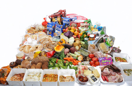 1200px 42 4 Kg Of Food Found In New Zealand Household Rubbish Bins