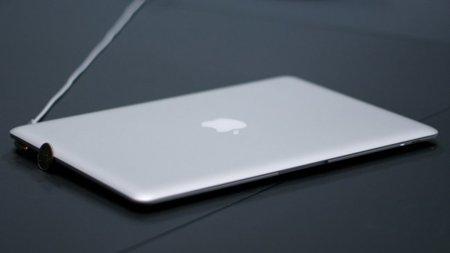El MacBook Air podría renovarse esta misma semana