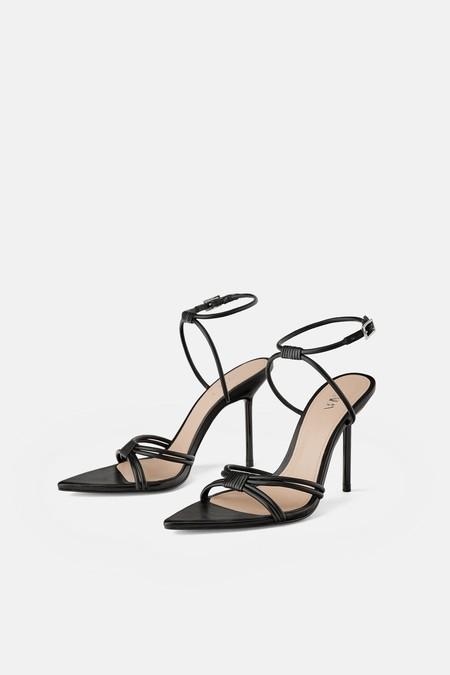 Sandalias Tacon Zara 2019 05