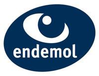 Telecinco compra Endemol