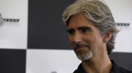 Damon Hill tiene sus dudas acerca del <em>Crashgate</em>