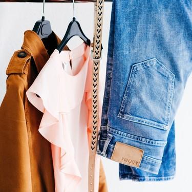 La moda será protagonista en la cumbre del G7: 20 firmas sellarán un pacto por una industria más sostenible (entre ellas Kering, Inditex y H&M)