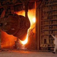 Colapso del acero y el petróleo, las consecuencias no advertidas del desplome chino