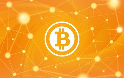 Microsoft acepta Bitcoin, ¿despegue definitivo de la criptomoneda?