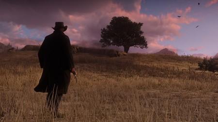 ¡Desenfunda! Red Dead Online recibe un nuevo modo de juego, un nuevo evento del modo libre y un sombrero de regalo