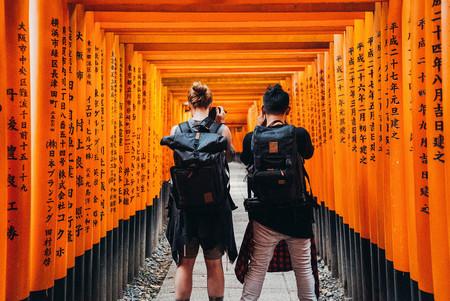 Razones Para Salir Con Otros Fotografos 4