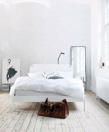 dormitorio-pequeño-8.jpg