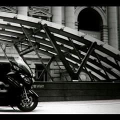 Foto 12 de 38 de la galería suzuki-burgman-650-2012 en Motorpasion Moto