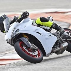 Foto 9 de 32 de la galería ducati-supersport-s en Motorpasion Moto