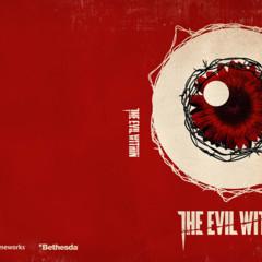 Foto 2 de 3 de la galería caratulas-alternativas-de-the-evil-within en Vida Extra