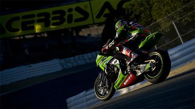Superbikes Francia 2013: la última oportunidad de Sylvain Guintoli
