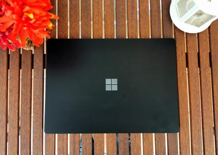 Microsoft Surface Laptop 4 19