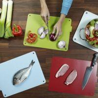 7 gadgets que te harán la vida más fácil en la cocina