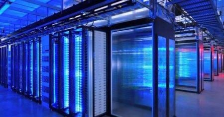 ¿Cuánto pesa Internet? Según los cálculos de Vsauce aproximadamente 50 gramos