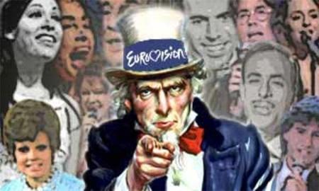 'Eurovisión' pierde fuelle