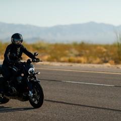 Foto 15 de 16 de la galería harley-davidson-bronx-2020 en Motorpasion Moto