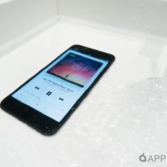 Foto 51 de 51 de la galería diseno-del-iphone-7-plus-1 en Applesfera