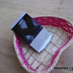 Foto 33 de 39 de la galería blackberry-bold-9980-knight-nueva-serie-limitada-de-blackberry-de-gama-alta en Xataka Móvil