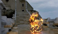 Sitges 2013 | Programación: nuevas manifestaciones del mal