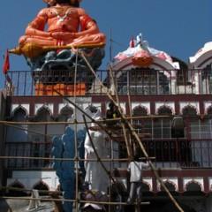 vamino-de-la-india-de-haridwar-a-rishikech