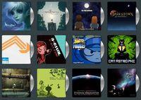 Indie Game Music Bundle 2. ¿Quién dijo que segundas partes nunca fueron buenas? Música de la buena desde un dólar