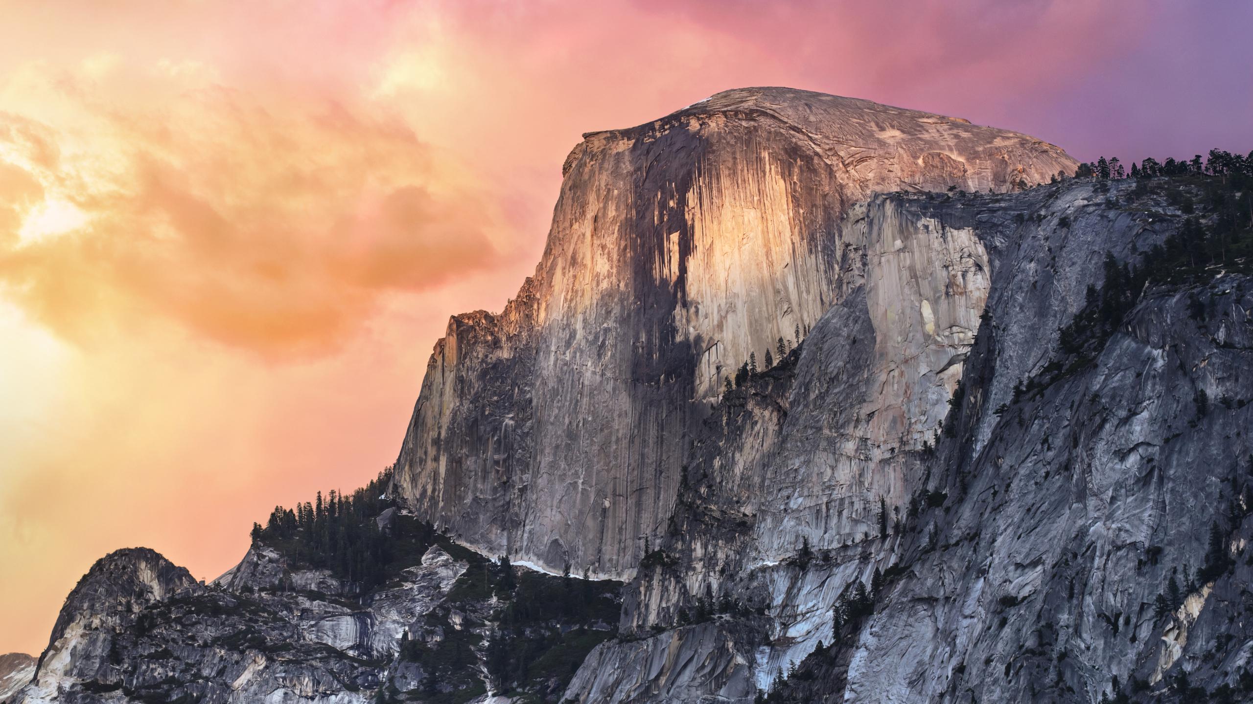 Foto de OS X Yosemite (5/5)