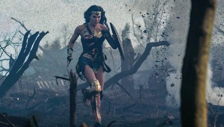 Wonder Woman2