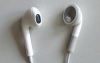 Steve Jobs era reacio a introducir el color blanco en los productos Apple