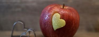 Tú también puedes salvar vidas: todo lo que debes saber para hacerte donante de órganos