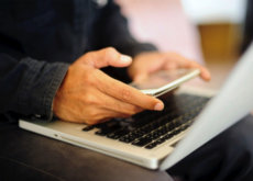 Cómo dar el primer paso para profesionalizar tus contenidos online