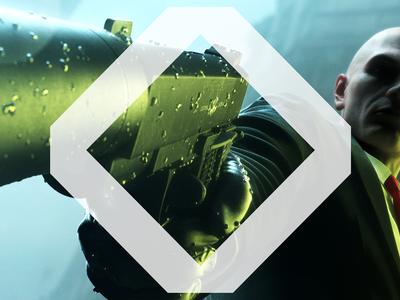 IO Interactive pasa a ser un estudio independiente y se queda con la marca Hitman