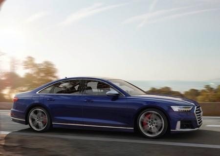 Audi S8 2020 1600 07