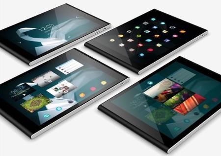 Jolla Tablet 2014 11 19 01