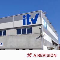 Cómo preparar tu coche para pasar la ITV