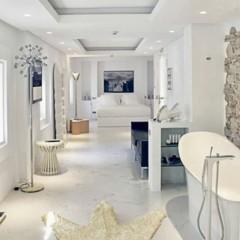 Foto 9 de 11 de la galería hospederia-diez-y-seis en Trendencias Lifestyle