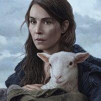 Sitges 2021 | Palmarés. 'Lamb' se eleva como la gran triunfadora con los premios a la mejor película, la mejor actriz y la mejor dirección revelación