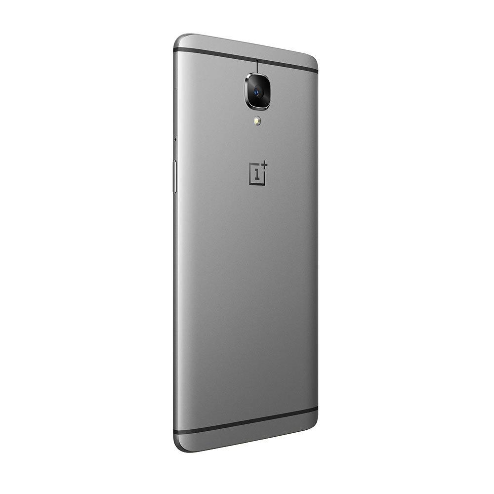 Foto de OnePlus 3 (41/44)