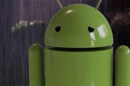 Android, Debian y Ubuntu fueron los productos con más vulnerabilidades en 2016, según un estudio