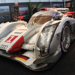 Foto 42 de 140 de la galería 24-horas-de-le-mans-2013-10-coches-de-leyenda en Motorpasión