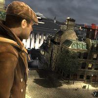 ¿Qué secuela de un juego olvidado te gustaría ver algún día?: la pregunta de la semana