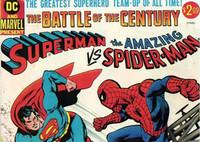 Los herederos de Spiegel recuperan los derechos sobre Superman