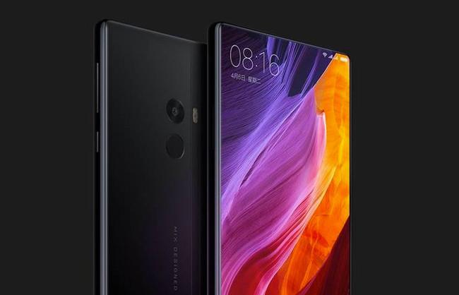 Xiaomi Mi MIX: razones para el hype y razones para el escepticismo con la salida de Xiaomi de los clones económicos