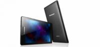 Lenovo TAB 2A7-10 y A7-30, toda la info de estas nuevas tabletas low cost