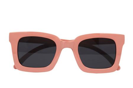 Gafas de sol de Asos: todas las opciones a precios low cost