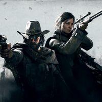 The Elder Scrolls Online y Hunt: Showdown entre los juegos para jugar gratis este fin de semana con Xbox Live Gold