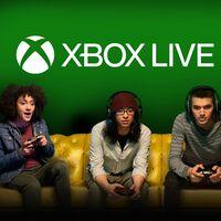 Microsoft se retracta con la subida de precios de Xbox Live Gold: se mantendrán los costos y ahora los free-to-play no requerirán suscripción