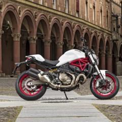 Foto 66 de 115 de la galería ducati-monster-821-en-accion-y-estudio en Motorpasion Moto