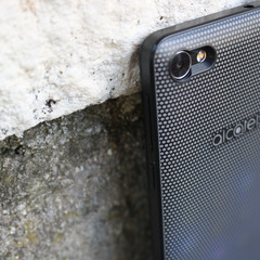 Foto 19 de 53 de la galería diseno-alcatel-a5-led en Xataka Android