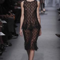 Foto 14 de 27 de la galería chanel-alta-costura-primavera-verano-2011 en Trendencias