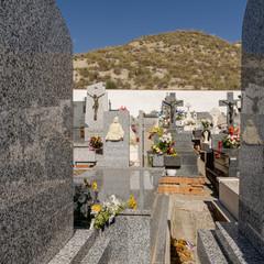 Foto 14 de 32 de la galería sony-a7r-iv en Xataka Foto